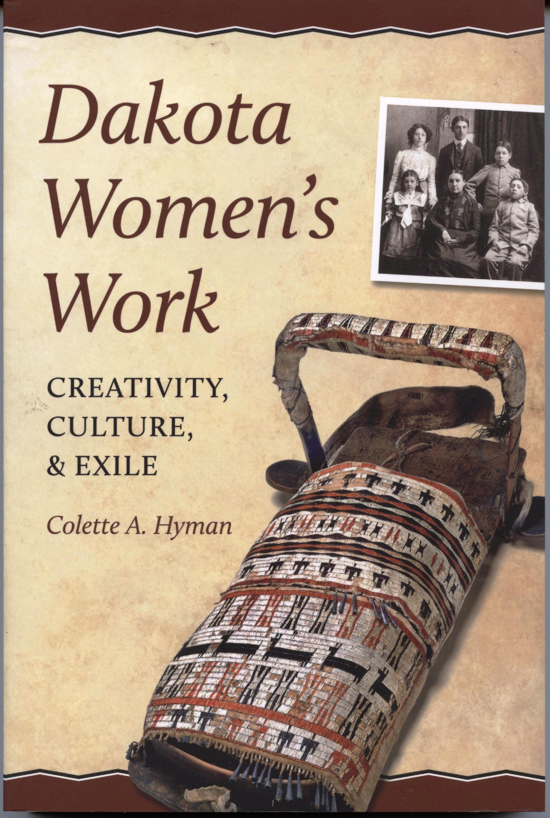Dakota Women's Work 001.jpg