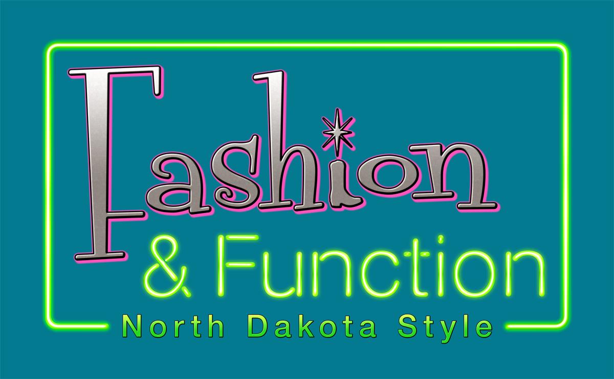 Fashion & Function: North Dakota Style