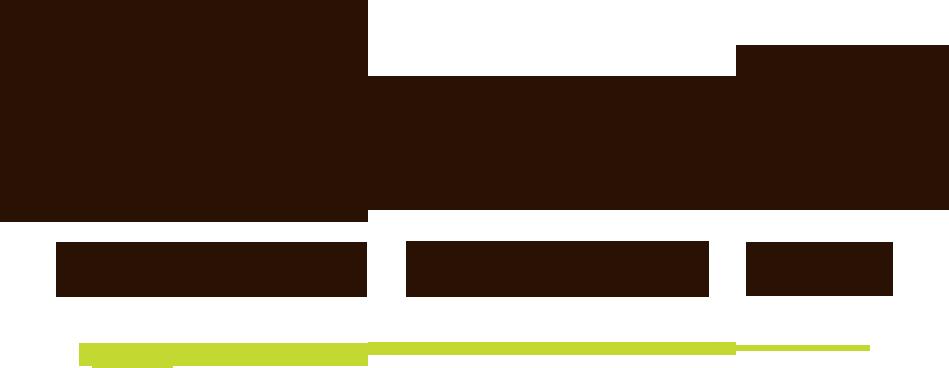 Harvest Brazilian Grill logo