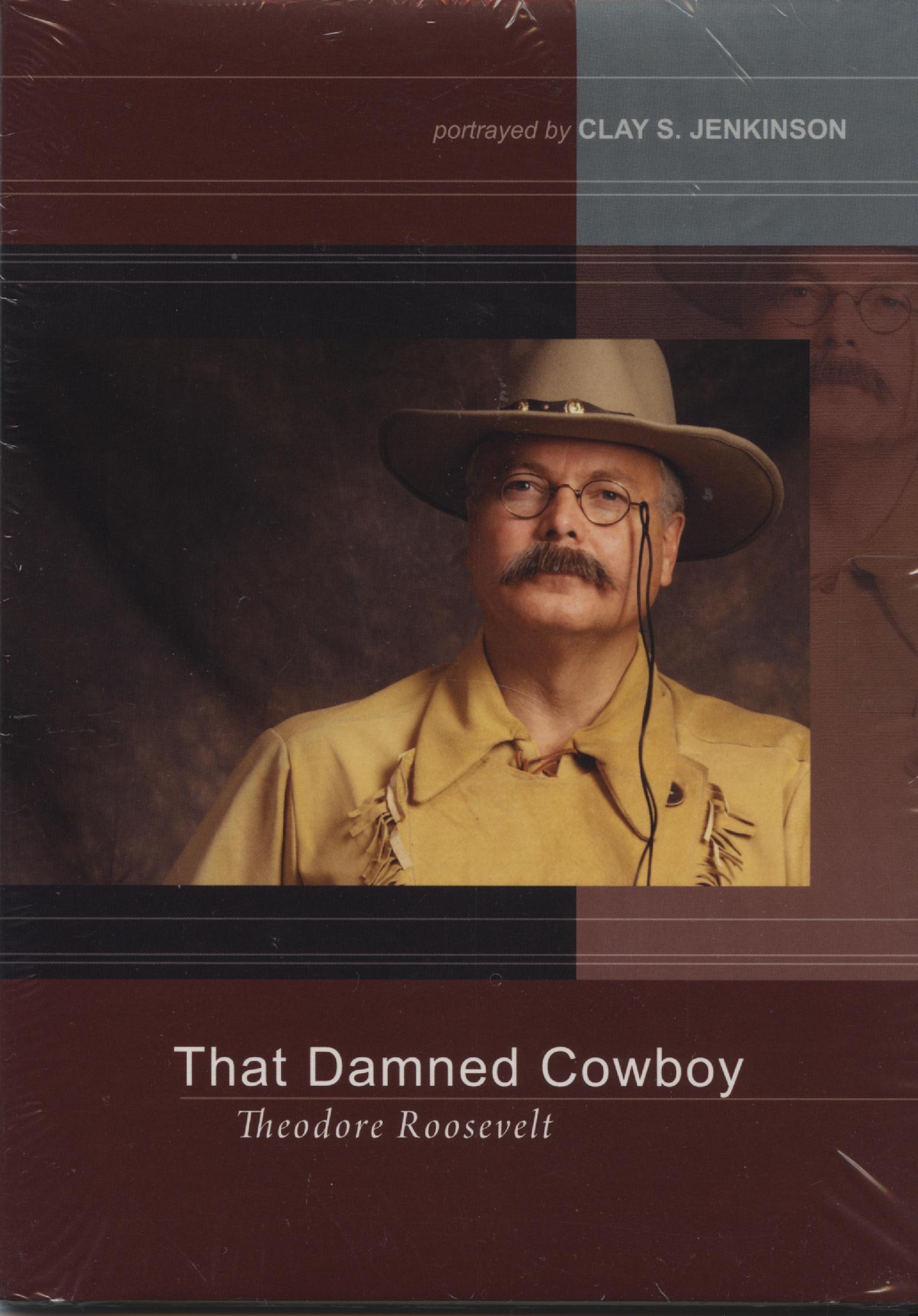 That Darned Cowboy 001.jpg