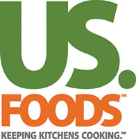 US. Foods logo