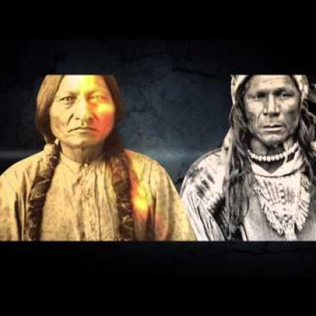 Innovation Gallery: Early Peoples Trailer